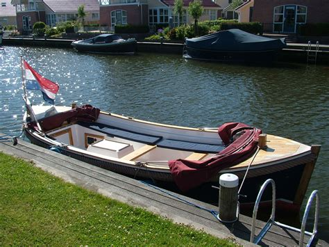 Sloep Kaufen In Holland by Bestand Sloep Dutch Daycruiser Jpg Wikipedia