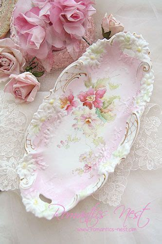 simply shabby chic soap dish 61 best images about shabby chic on pinterest fine dining watercolor walls and shabby chic decor
