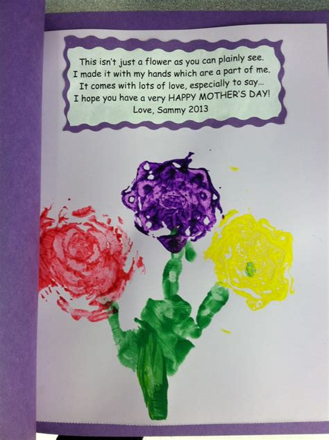 mothers day preschool pin by tania joyce on mother s and father s day crafts pinterest