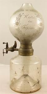 D U00f6bereiner U0026 39 S Lamp