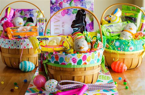 easter baskets easter sugar cookies and the perfect easter basket from target 174 life in the lofthouse
