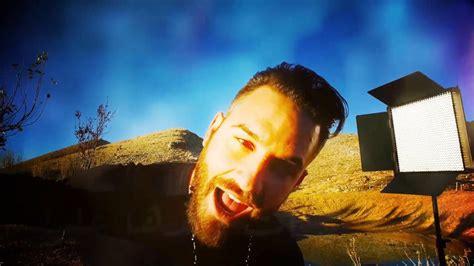 Ma 3aqlatsh 3laya (exclusive Music Video