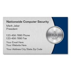 security business cards images business cards