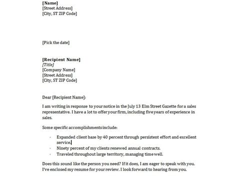 doc 791615 simple simple cv format sle resume