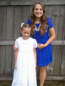 LuLu & Annie: W... Daughter