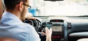 Assurance Direct Auto : assurance auto direct assurance formules avis ~ Medecine-chirurgie-esthetiques.com Avis de Voitures