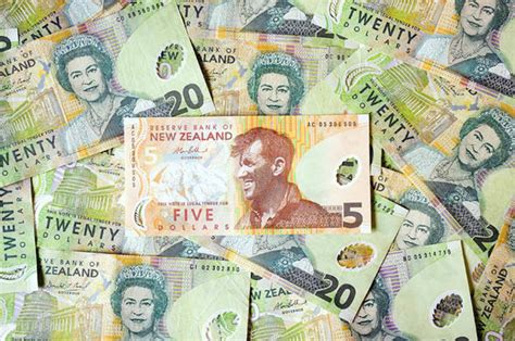 new zealand currency exchange gbp exchange rate soars against nzd as markets brace for