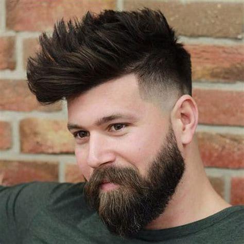 classy hairstyles  men  mens haircuts