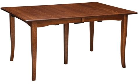 country kitchen fort wayne fort wayne kitchen table countryside amish furniture 6064