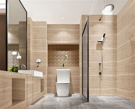 designer bathrooms ideas decor your bathroom with modern and luxury bathroom ideas