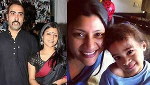 Bade Achhe Lagte Hain Fame Actress Chahatt Khanna Is ...