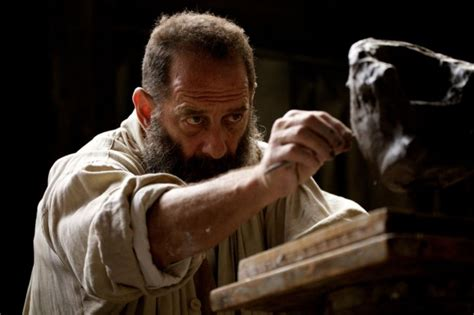 izia higelin film rodin cannes review rodin doesn t do justice to a great artist