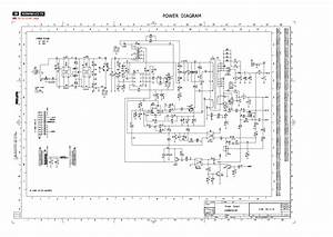 Tti Power Supply Service Manual