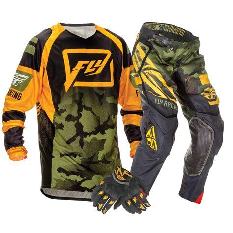 camo motocross camo motocross gear mx combo craftive apparels
