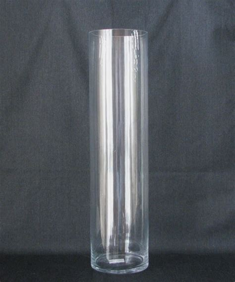 floor and decor coupon vases design ideas plastic cylinder vase
