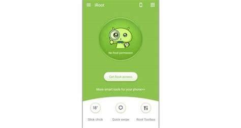 Merk Hp Samsung Versi Lollipop 20 aplikasi root android terbaik di 2019 untuk semua merk hp