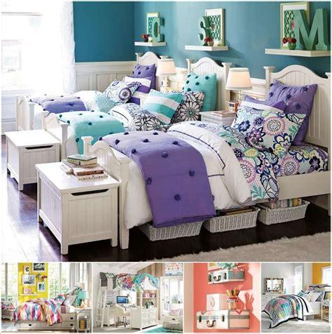 15 lovely bedroom wall decor ideas