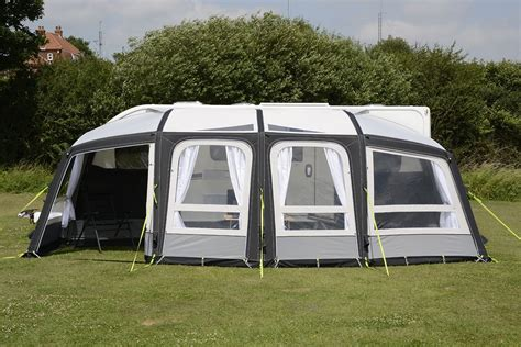 Caravan Awnings by Phone To Order As This Product May Be Back In