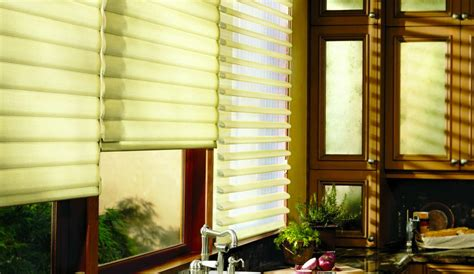 silhouette blinds pirouette blinds blind advantage