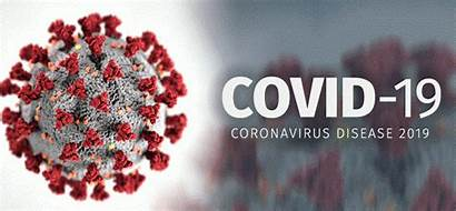 Panic Coronavirus Attention Pay Covid Published James
