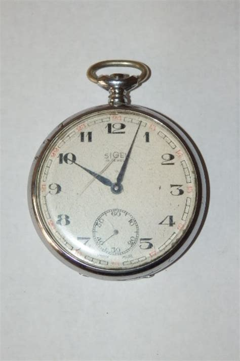 pocket watches  awesome swiss  vintage remontoir