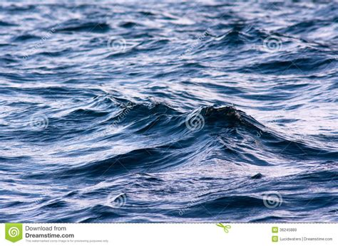 small sea small ocean waves royalty free stock images image 36245889