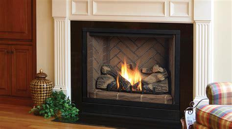 newmarket gas fireplace repair