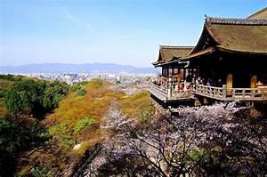 Japan Tour  Osaka  Kyoto  Nara And Tokyo - Tours