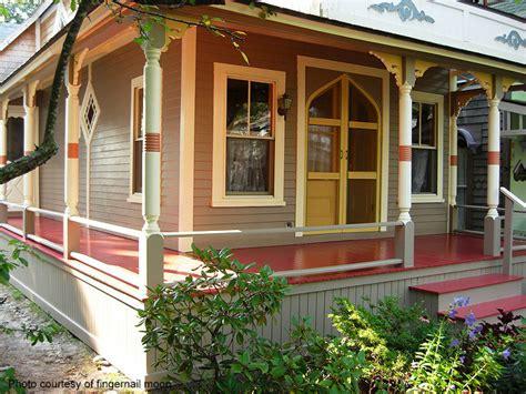 porch floor paint porch paint porch painting