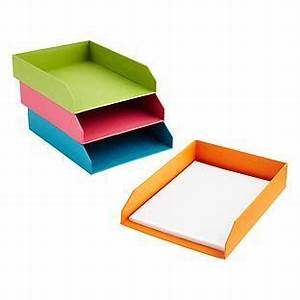 pinterest o the worlds catalog of ideas With colored stackable letter trays