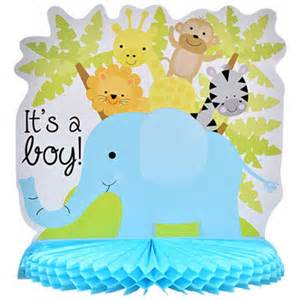floor and decor store locator bulk blue its a boy baby shower centerpieces 10 in at