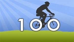 Training for a Century Ride - I Love Bicycling