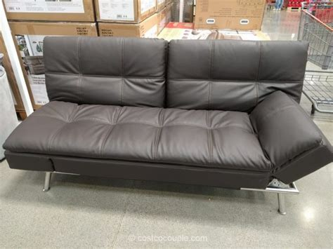 euro lounger sofa bed costco lifestyle solutions euro lounger