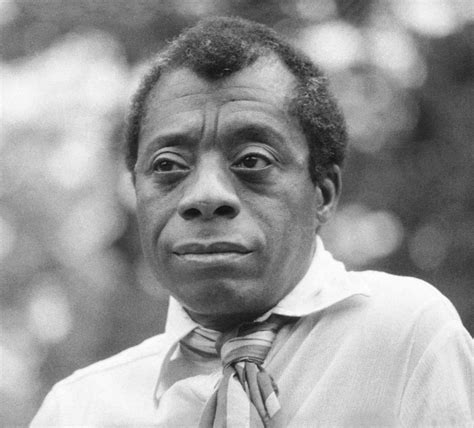 James Baldwin  Wikipedia