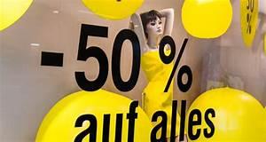 20 Rabatt Berechnen : wirtschaftsrechner f r handel handwerk und existenzgr nder ~ Themetempest.com Abrechnung