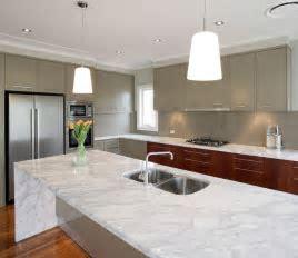 Bellavista display kitchen   Art of Kitchens