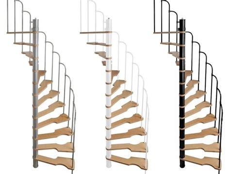 tremie pour escalier colimaon quel escalier en colima 231 on pour une tr 233 mie conseils am 233 nagement escalier escalier