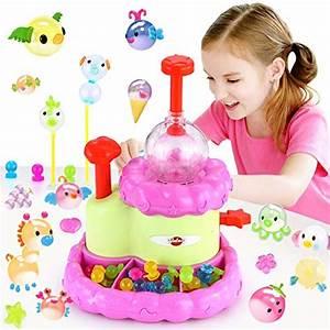 Spielzeug Für Mädchen : spielzeug von vatos online entdecken bei spielzeug world ~ A.2002-acura-tl-radio.info Haus und Dekorationen