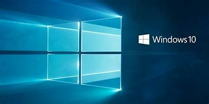 Windows Hoje Seu Atualizar Creators Update Pc