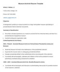 Debt Collector Description Resume by Debt Collection Agency Resume