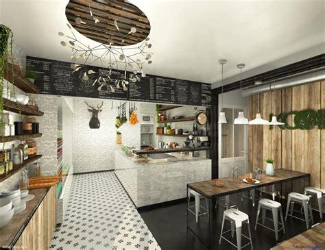 cuisine a emporter kook restauration rapide 2015 t design architecture