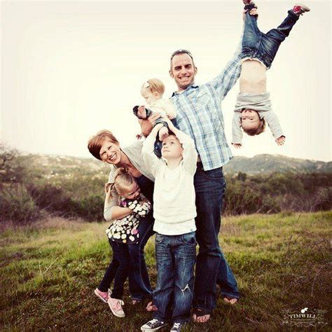 Lustige Familienfotos Ideen by Au 223 Ergew 246 Hnliche Familienfotos Zu Weihnachten Verschenken