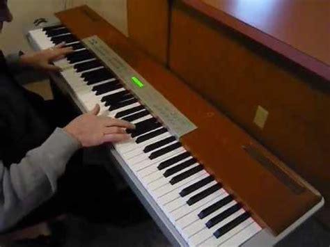 Suzuki Keyboards by Suzuki Ss 100d 88 Key Electric Piano Playability Demo