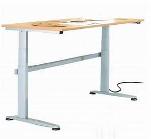 Ikea Schreibtisch Elektrisch : ikea tisch h henverstellbar elektrisch ~ Eleganceandgraceweddings.com Haus und Dekorationen