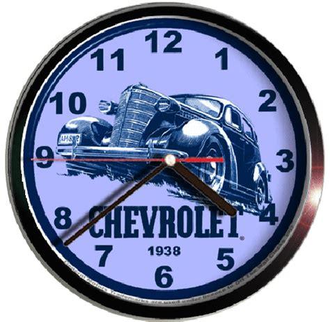 chevrolet gm buick pontiac cadillac oldsmobile corvette