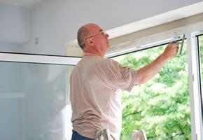 Fensterkitt Entfernen Und Erneuern by Reparatur Und Sanierung Alter Fenster Artikelmagazin