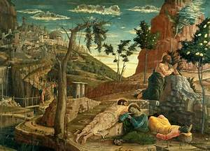 File:Andrea Mantegna 022.jpg - Wikimedia Commons