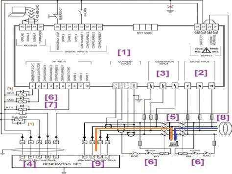3406e Caterpillar Engine Wiring For by Cat 3406e Wiring Diagram Cooling Fan Wiring Forums