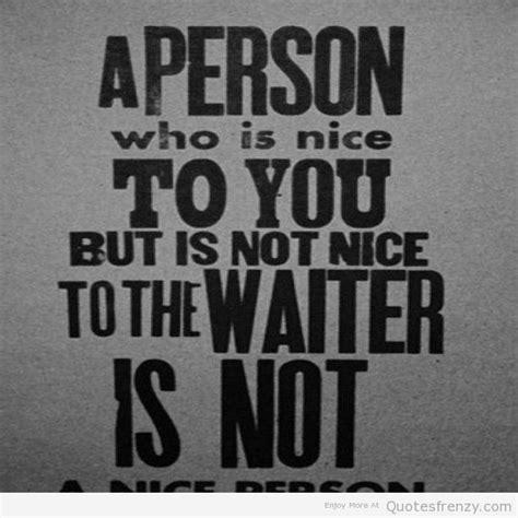 happy smile love niceperson nice inspire inspired