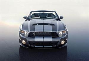 2014 Ford Mustang Pricing Announced - StangTV